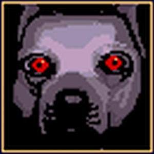 dogspirit