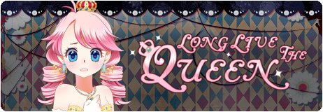Released in 2012, Long Live the Queen was developed by Spiky Caterpillar and Hanako Games, published by the latter.