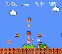 200px-NES_Super_Mario_Bros