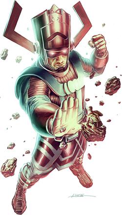 250px-Galactus