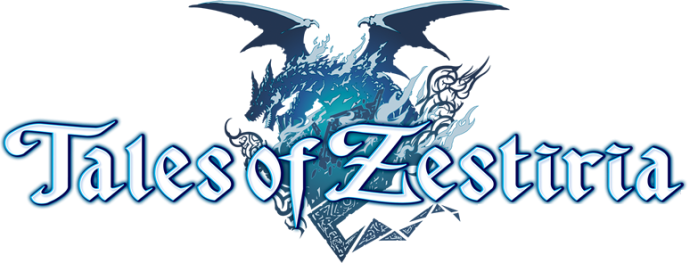 1386864890-tales-of-zestiria