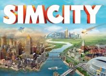 1389622214-simcity